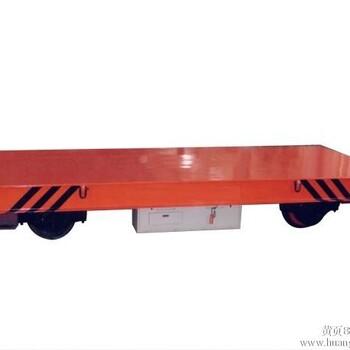 电动童车充不上电,蓄电池老化换电池方法。
