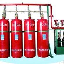 白云区消防机电设备维修保养消防系统维护