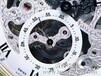 德国手表表芯到荥阳香港手表表芯进口清关快件进口清关
