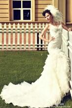 爱尚婚典运城婚庆运城婚礼策划婚礼策划运城婚庆公司图片