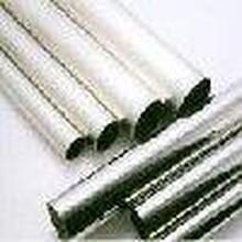 邢台不锈钢管谁买谁知道规格真标准华北生产商