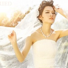运城婚庆-运城婚礼策划-运城爱尚婚典一站式婚礼服务平台图片