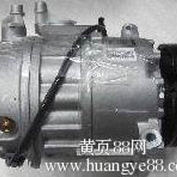 发动机总成(电脑板),节气门阀体,进排气歧管,气门座,水泵,风扇,散热器