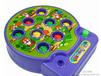 批发儿童玩具益智玩具