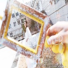 郑州婚纱摄影分享拍出最美外景照的7个技巧
