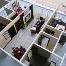 福州规划模型供应规划模型生产规划模型设计瑞宇建筑