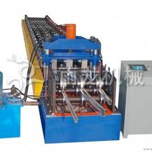 900型彩钢瓦机900型彩钢瓦机厂家无锡雨龙机械