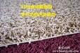 汽车脚垫增塑剂地毯增塑剂二辛酯二丁酯替代品