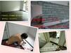 深圳专业室内装修,南山二手房装修,厨卫改造,墙面粉刷,改色,防水补漏
