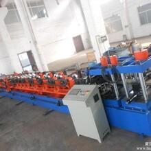 无锡雨龙机械供应840型彩钢瓦机质量保证值得信赖
