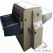 热熔粘合机
