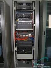 国家A级资质机房服务器机柜租赁托管ccdc