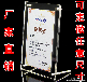 深圳透明亚克力相框有机玻璃相框质量保证价格实惠