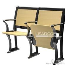丽江椅业-课桌椅系列