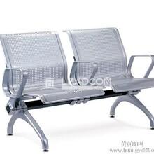 丽江椅业-等候椅系列
