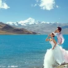 运城婚庆公司-运城婚庆-运城婚礼策划-运城爱尚婚典图片