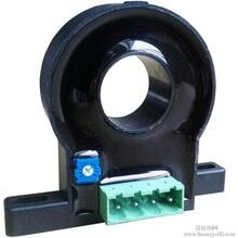 SC1闭环电流传感器图片