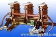 森源JN1510接地开关高压接地可与各种高压开关柜配套使用