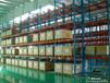 厂家供应江门蓬江货架重型货架