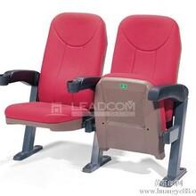 丽江椅业-影院椅系列