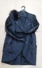 2013最新秋款拉链开衫碎花风垫肩短款薄款褶皱韩版外套