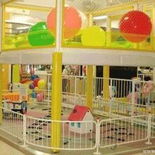 大型室内淘气堡设计安装,山东淘气堡厂家,游乐淘气堡价格