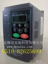 无锡江阴英威腾变频器总经销商CHF100A-2R2G-4