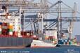 昌隆渔业有限公司直招船员搬运工养殖工海产品加工工人