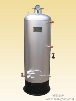 供小型蒸汽锅炉节能采暖锅炉山东华安专业制造 -导热油锅炉