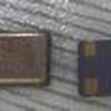 锦峰电子回收电子书厂家库存电子料
