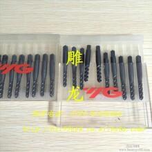 雕龙优势批发韩国YG不锈钢丝锥M40.7丝攻
