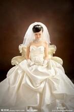 运城婚庆公司婚礼策划爱尚婚典打造山西创意婚礼的领军品牌图片