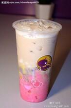 搜索饮情珍珠奶茶机奶茶饮料品牌奶茶加盟店品牌