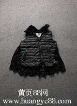 2013秋冬新款女装韩版羽绒服女短款薄修身显瘦外套正品清仓