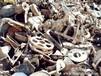 最好的金属回收企业·广州番禺共盈废旧金属回收公司;高价回收:废旧冷板·槽钢·钢筋头·五金加工·边角料