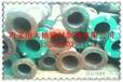 按国家标准生产DN70DN4柔性防水套管价格优惠