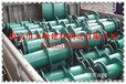 DN62黄山柔性防水套管DN74供应优质