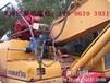 供应昭通挖掘机维修-鲁甸县卡特挖掘机修理厂去哪儿了
