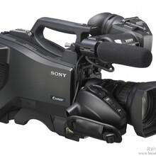 AG-HPX600MC高清摄像机摄像机报价摄像机去哪买摄像机图片