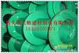 加工定制特殊型号柔性防水套管DN651DN724