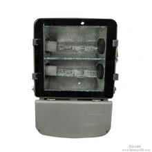 NFC9131,海洋王节能型热启动泛光灯,NFC9131-J400