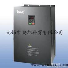 江阴销售英威腾变频器CHF100A-090G-4