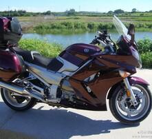 摩托车出售图片