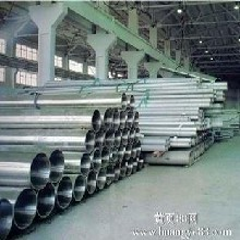 邢台不锈钢管价格哪里最低华北厂家网上销售