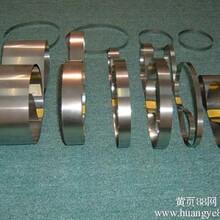 热封机钢带封口机钢带不锈钢热封带连续封口机钢带