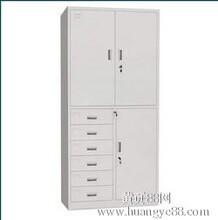 南宁文件柜厂家直销专业文件柜品质值得信赖