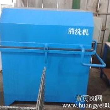 东承高压自动烘干工业品牌清洗机