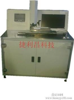CCD检测设备
