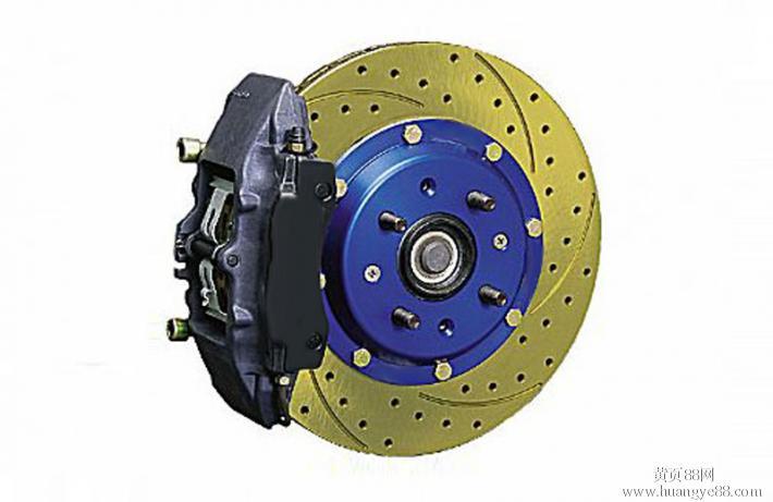 汽车配件HT250铸铁件508型号刹车鼓,刹车盘系列