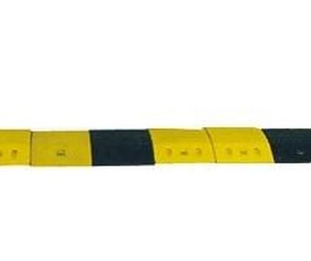 【福州提供减速带橡胶减速带钢铸减速带减速带安装】_黄页88网